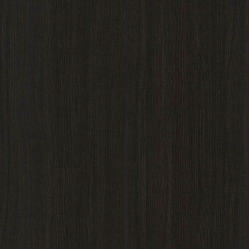 Erable Wenge 4185-WM