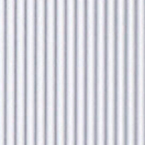 พื้นผิวและวัสดุ Fineline Matt Alu 3953-FL