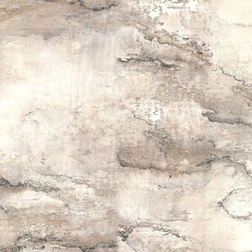 พื้นผิวและวัสดุ Fresco Ion 830200-C0