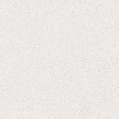 พื้นผิวและวัสดุ Giovanni Terrazzo 8342-S0