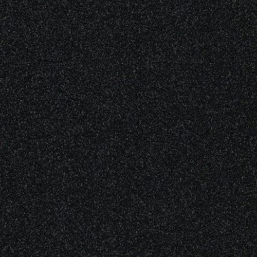 พื้นผิวและวัสดุ Graphite Nebula 4623-GM