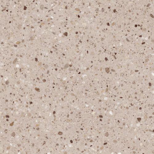 พื้นผิวและวัสดุ Gravel Smith 8338-S0