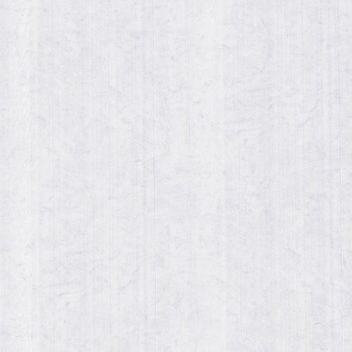พื้นผิวและวัสดุ Grey Sand 8305-C0