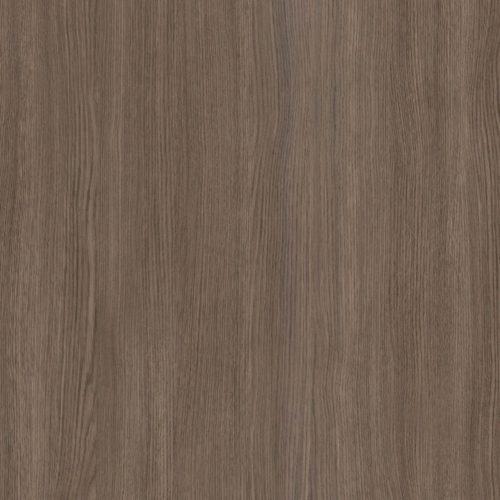 Grisea Oak 4041-WM