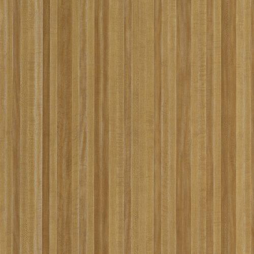 IN0204-Butcherblock-Maple