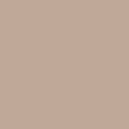 พื้นผิวและวัสดุ IN0784-Peruvian-Clay