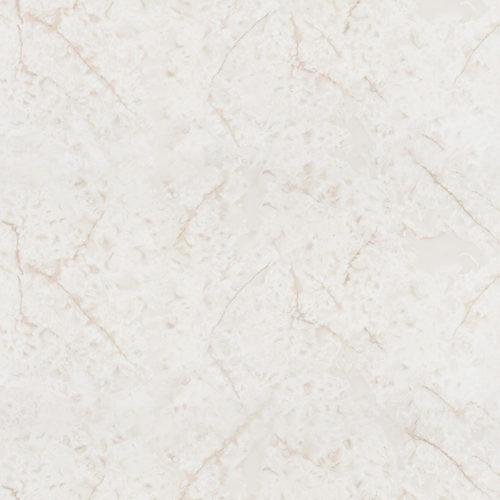 พื้นผิวและวัสดุ IN0827-White-Onxy