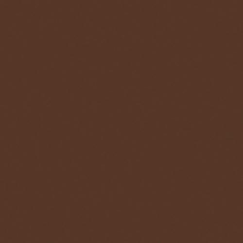 พื้นผิวและวัสดุ IN2200-Dark-Chocolate