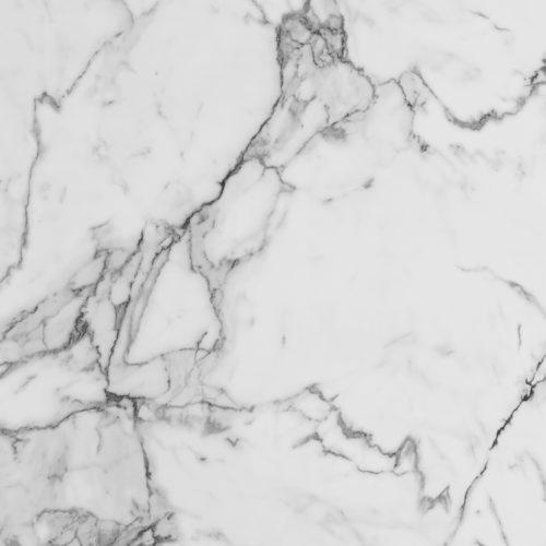 พื้นผิวและวัสดุ IN3460-Calacatta-Marble