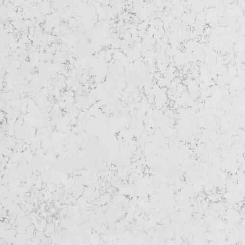 พื้นผิวและวัสดุ IN6314-Neo-Cloud