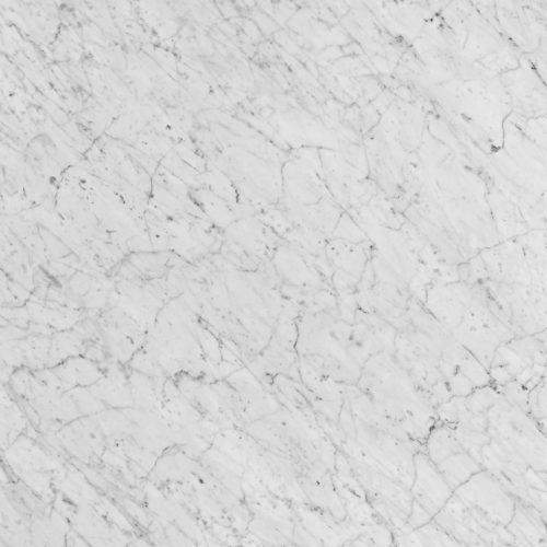 พื้นผิวและวัสดุ IN6696-Carrara-Bianco