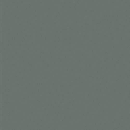 พื้นผิวและวัสดุ IN8793-Green-Slate