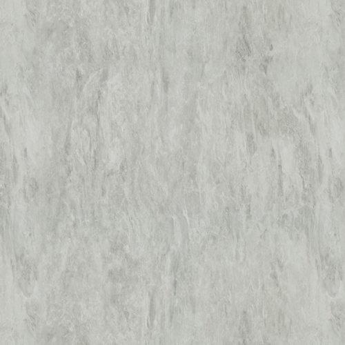 พื้นผิวและวัสดุ IN9306-White-Bardiglio