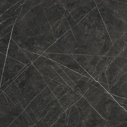 พื้นผิวและวัสดุ IN9483-Ferro-Grafite
