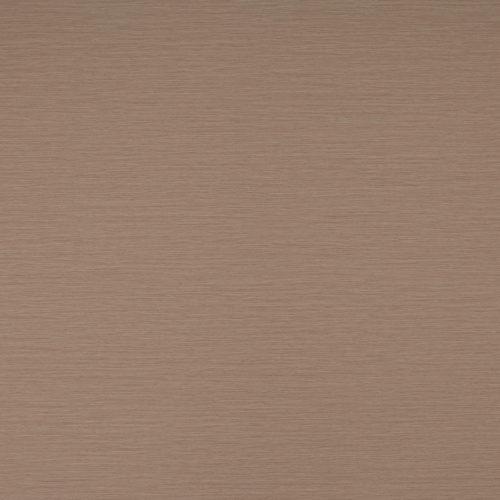 KW-3211 (White Oak)