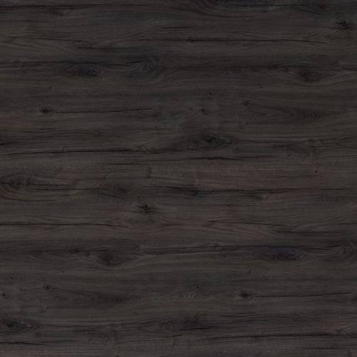 KW-3305 (Woodland Oak)