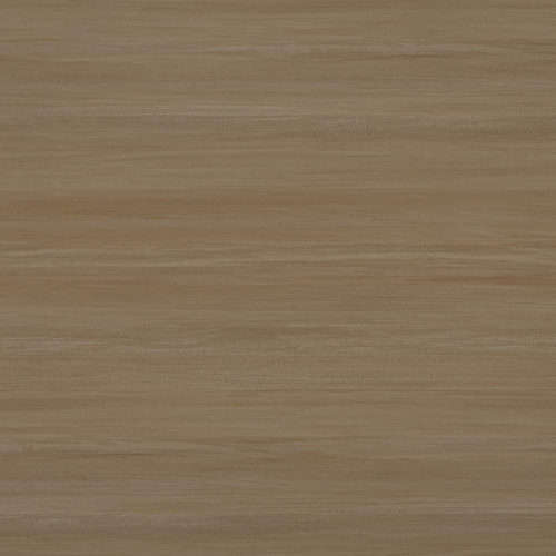 KW-4021 (Pear Wood)
