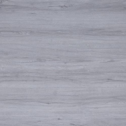 KW-4030 (European Rift Oak)
