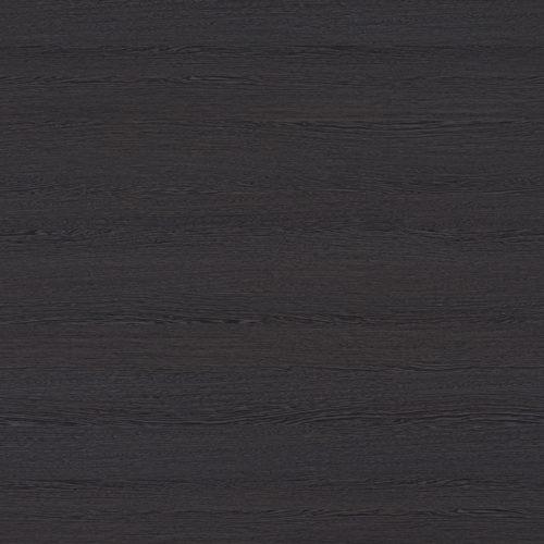 KW-4031 (Textural Siamea)
