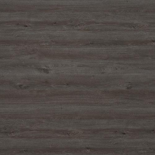 KW-4153 (Pastel Oak)
