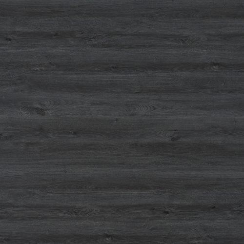KW-4154 (Vineyard Oak)