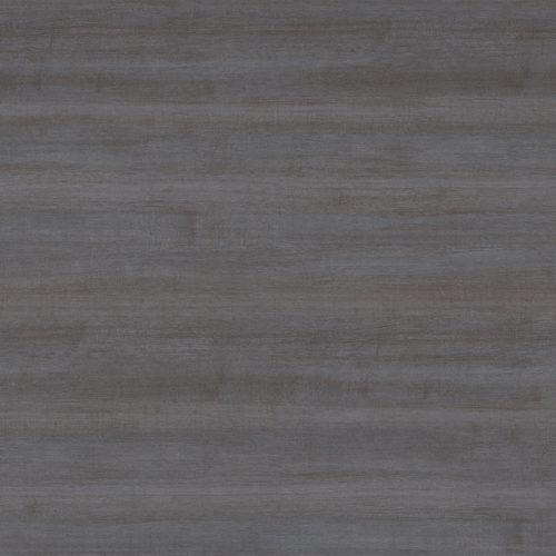 KW-4162 (Natural Oak)