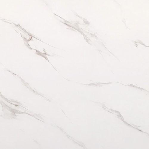 KW-4863 (White Marble)