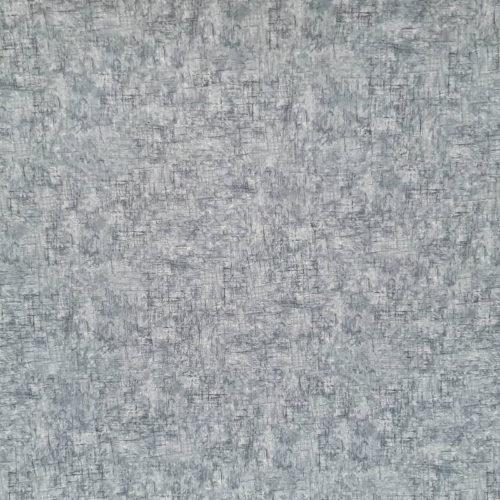 KW-5041 (Grey Marble)