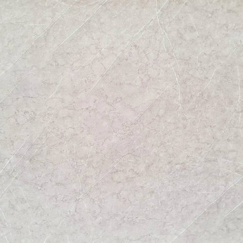 KW-5072 (Pearl Marble)