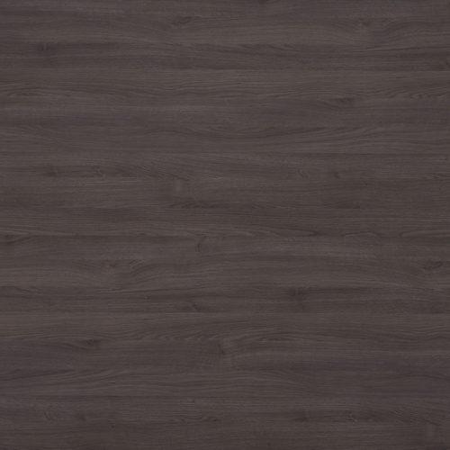 KW-5305 (Oak)