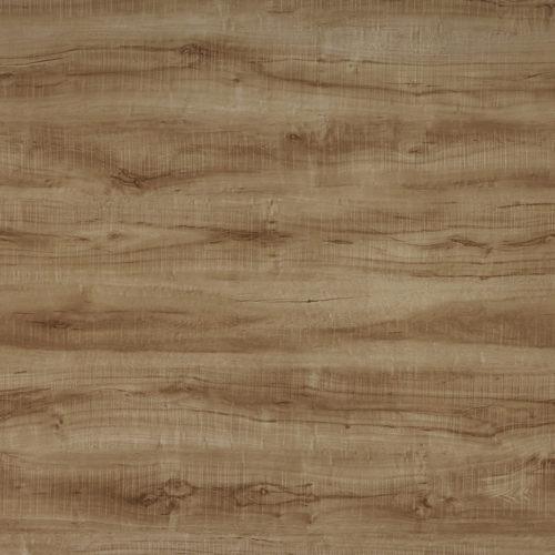 KW-5719 (Pine)
