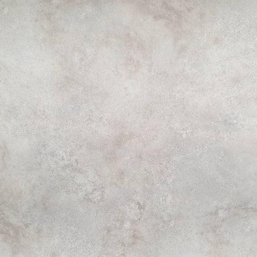 KW-5770 (Marble)