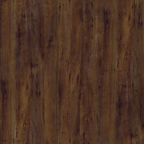 Knotty Alder 4422-WM