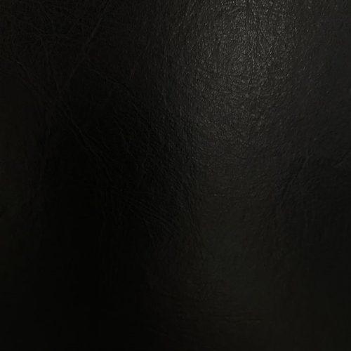 พื้นผิวและวัสดุ Leather L
