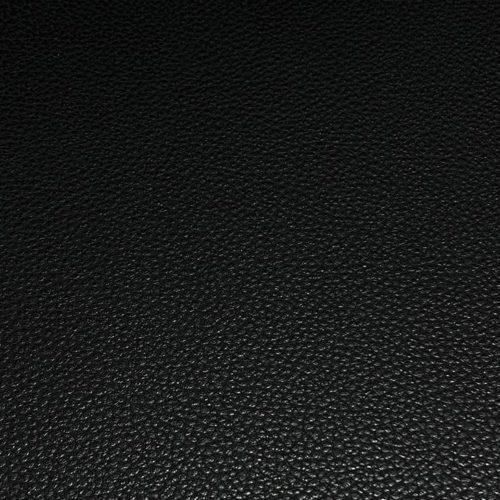 พื้นผิวและวัสดุ Leather Premium LP