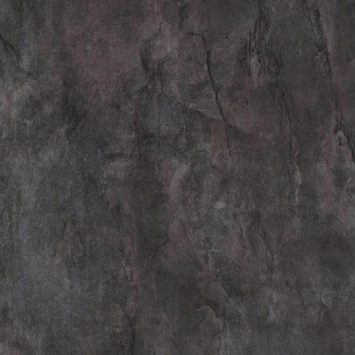 พื้นผิวและวัสดุ Leistone 8322-C0