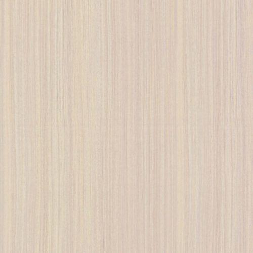 Light Walnut 4192-WM