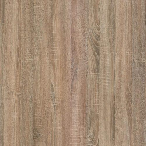 Magacamas Oak 4008-WA