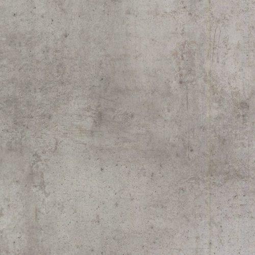 พื้นผิวและวัสดุ Manhattan Grey 8146-C0