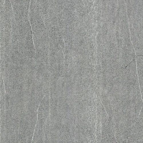 พื้นผิวและวัสดุ Marble 3540-NM