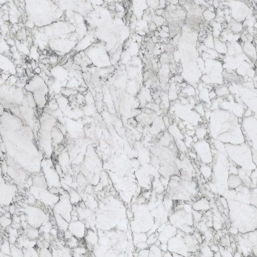พื้นผิวและวัสดุ Marmo Bianco 1885-S0