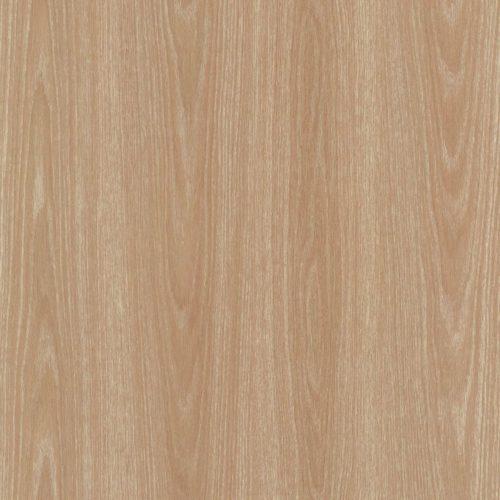 New Age Oak 7938-60