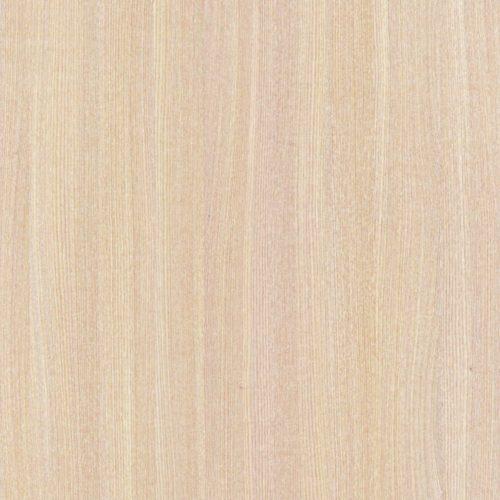 Noble Oak 4287-WL