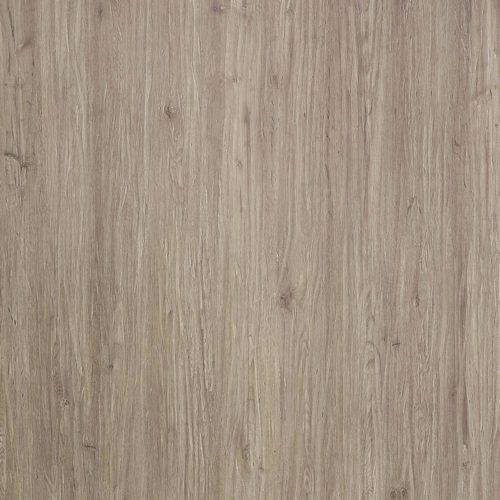 Old Roman Oak S169-WN
