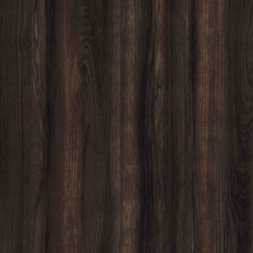 Orinoco Ash 440800-NM