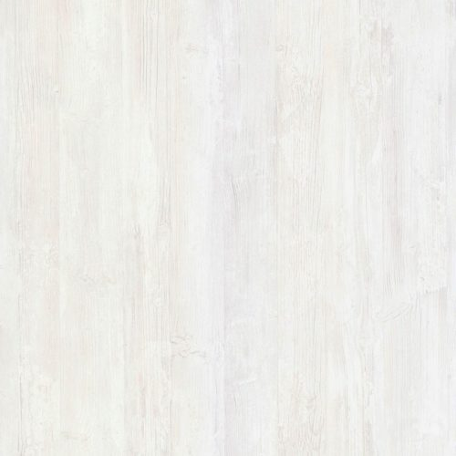 Painted Cottage White Pine 4020-WM