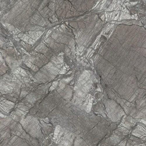 พื้นผิวและวัสดุ Palisandro Brown 8151-S0