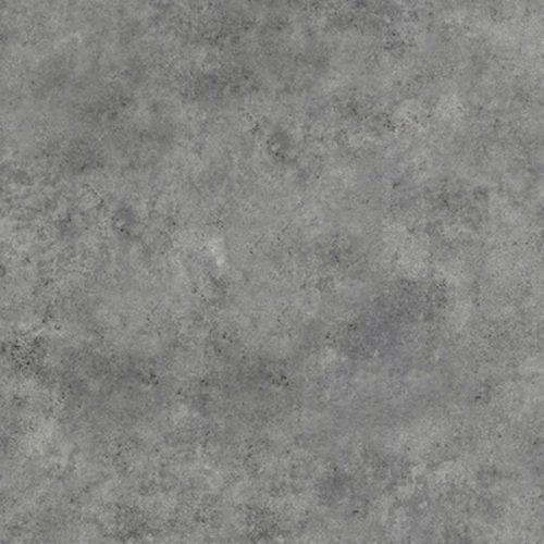 พื้นผิวและวัสดุ Pearl Soapstone 4886-C0