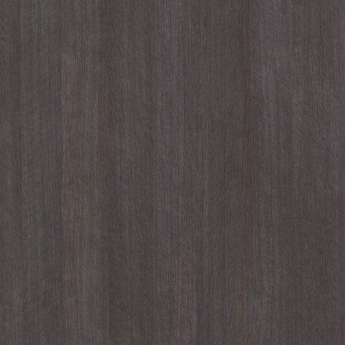 Pewter Oak 4288-WM