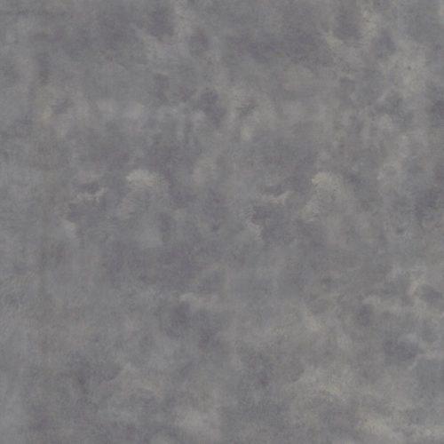 พื้นผิวและวัสดุ Piero Loft 8311-01